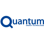 View all products for Quantum Energy Technologies