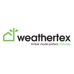 View all products for Weathertex