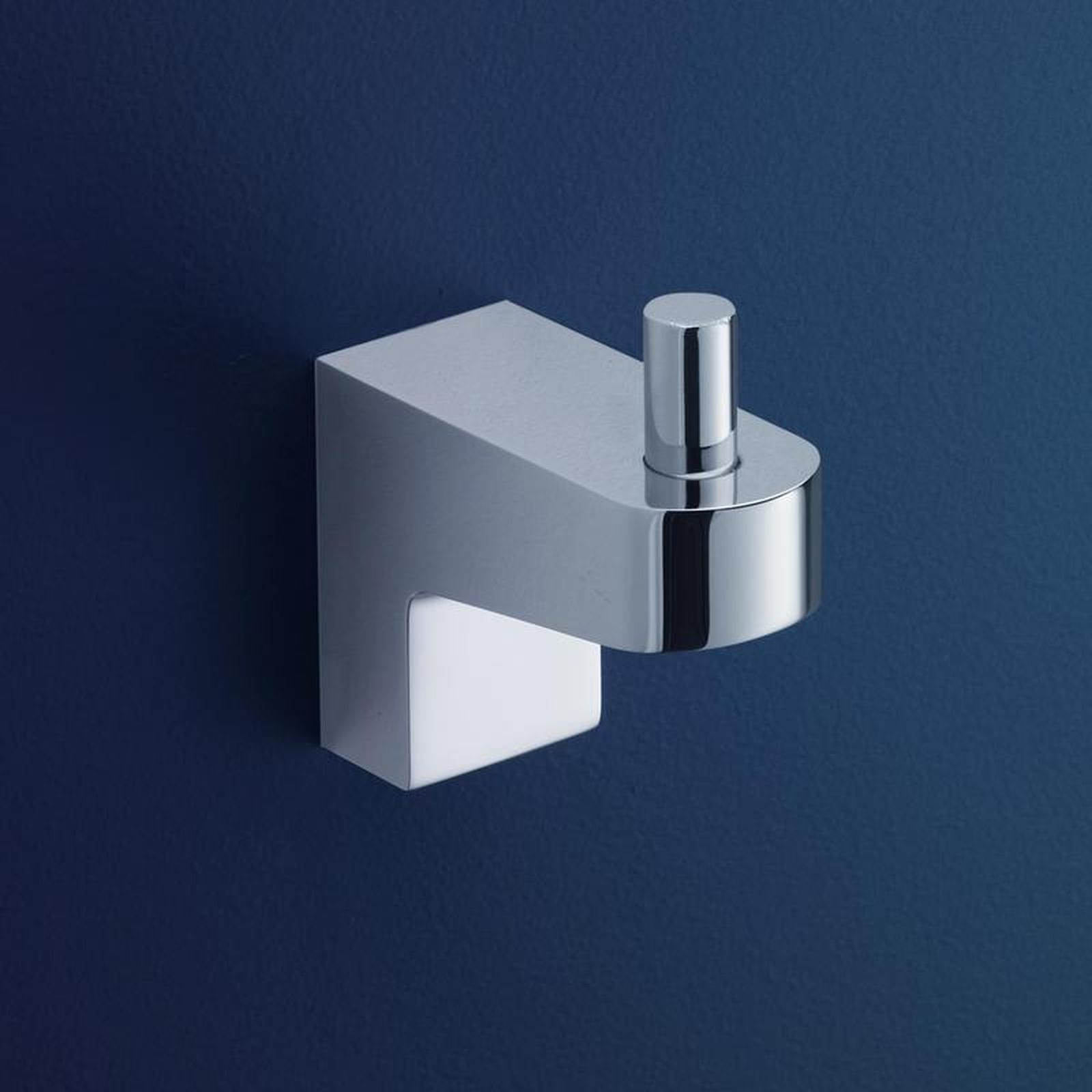 Dorf bathroom accessories - Download Cad Files For Dorf Arc Robe Hook