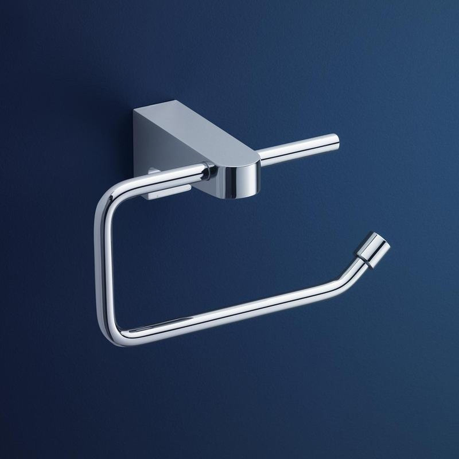 Dorf bathroom accessories - Download Cad Files For Dorf Arc Toilet Roll Holder
