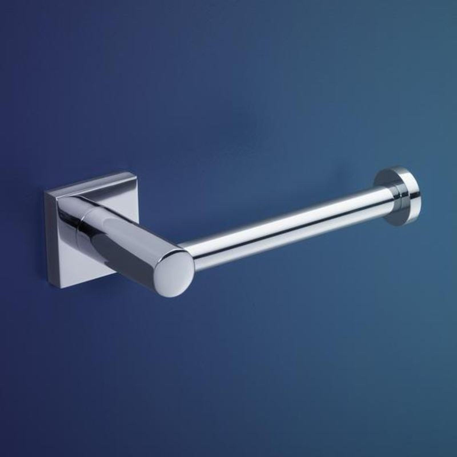Dorf bathroom accessories - Download Cad Files For Dorf Enix Toilet Roll Holder