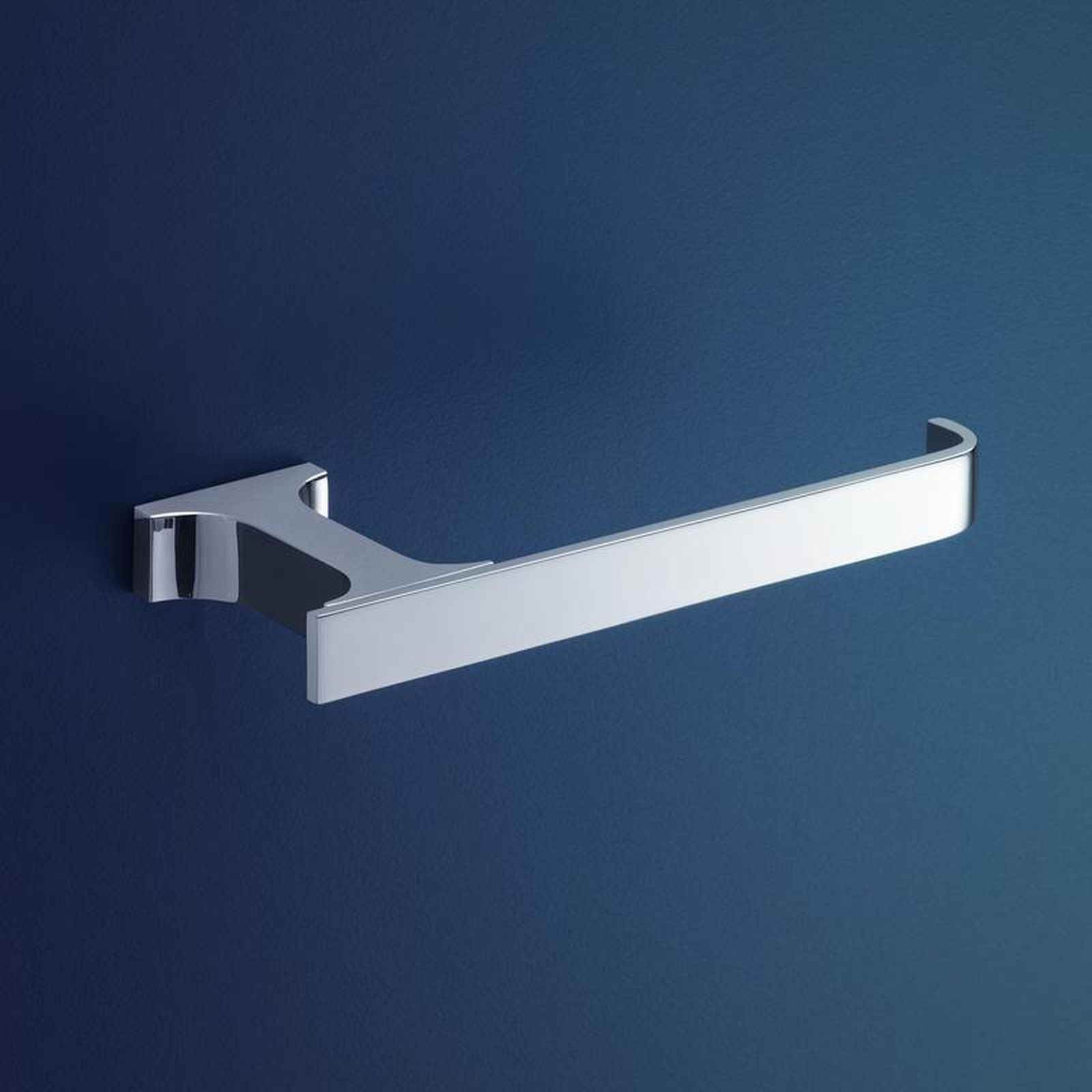 Dorf bathroom accessories - Download Cad Files For Dorf Jovian Toilet Roll Holder