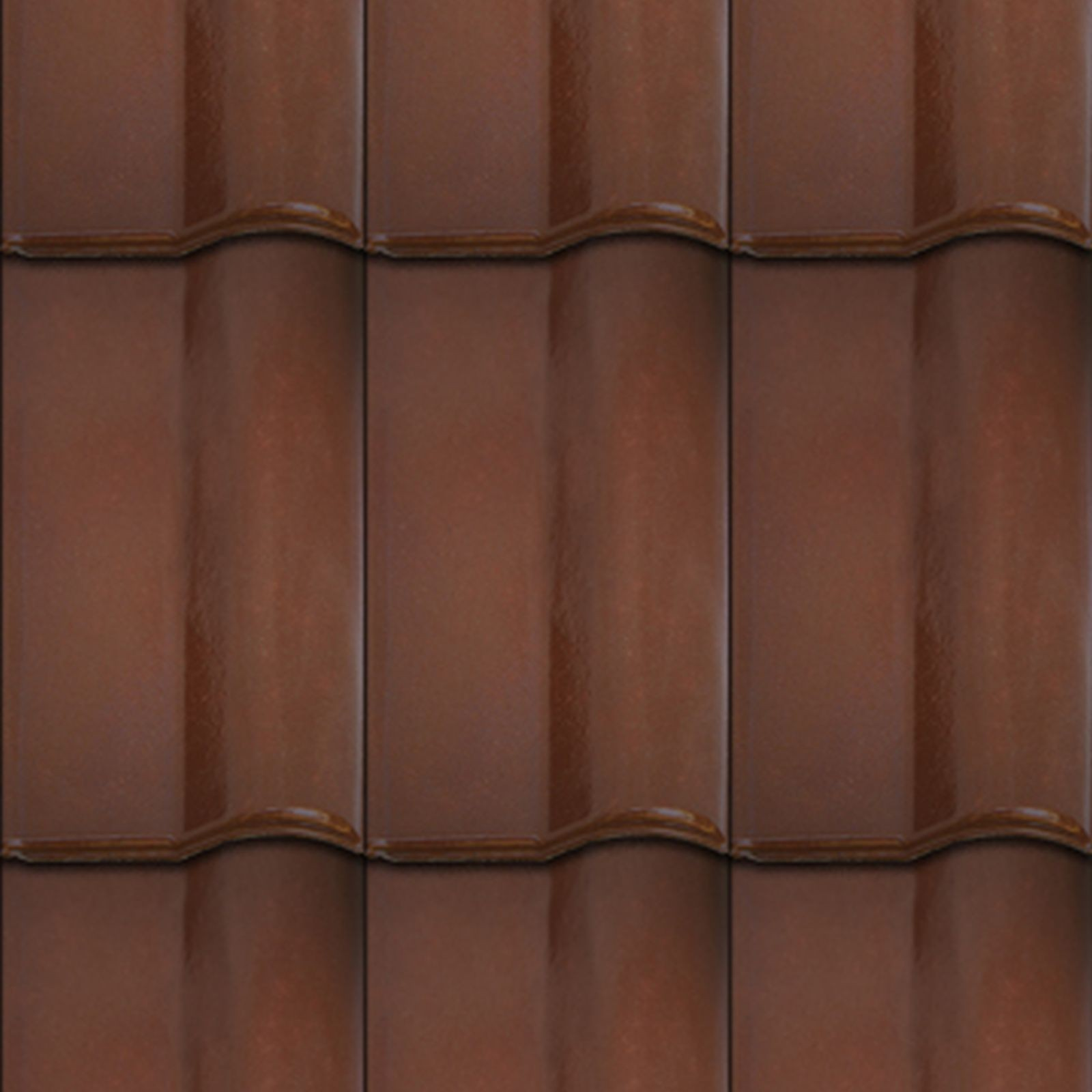 Swiss Terracotta Roof Tiles Design Content