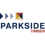 View all products for Parkside Timber
