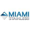 View all CAD files from Miami Stainless