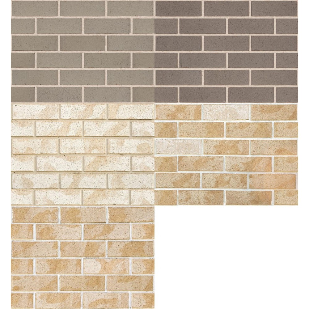 Boral Bricks Nsw Design Content