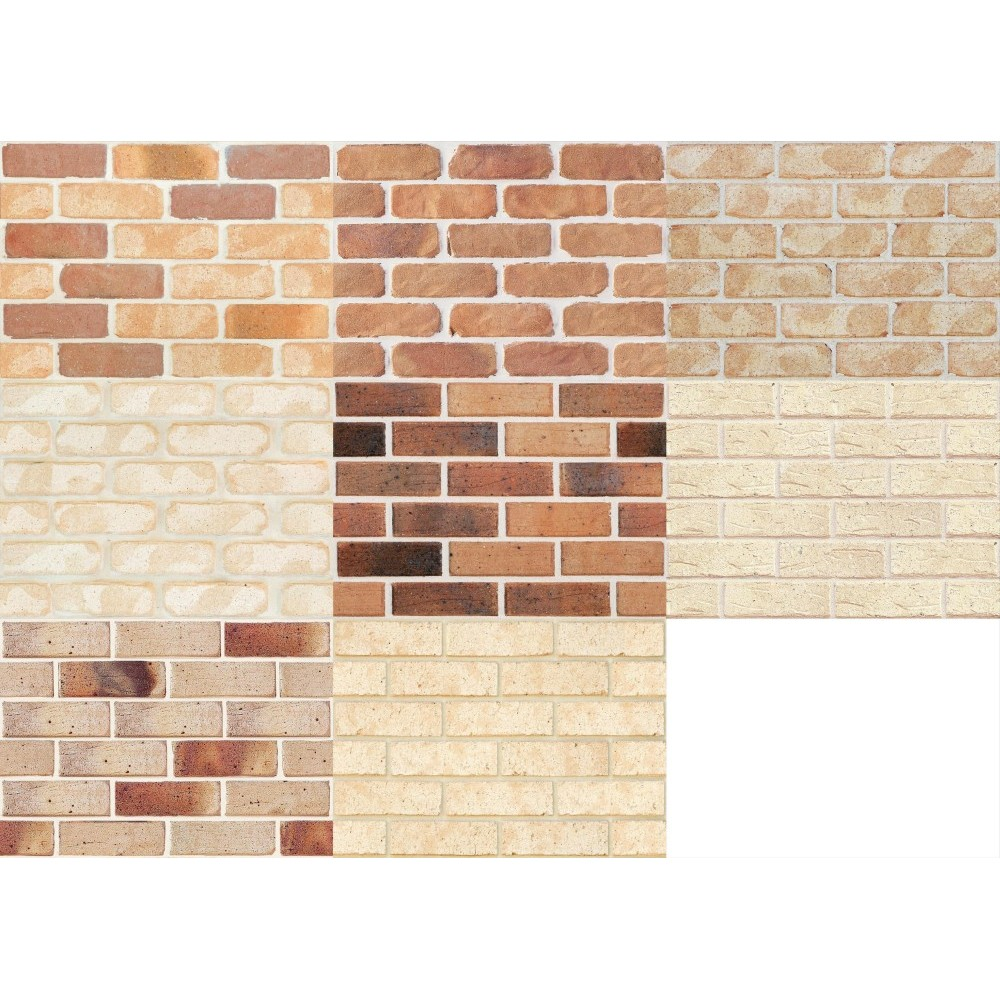 Boral bricks nsw design content Bricks sydney