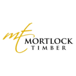 View all products for Mortlock Timber