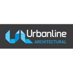 View all products for Urbanline