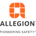 View all CAD files from Allegion
