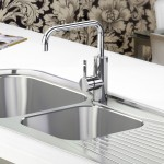 Download CAD files for Liano Sink Mixer