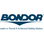 View all products for Bondor