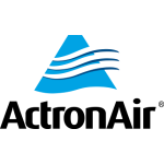 View all products for ActronAir