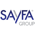 View all CAD files from Sayfa