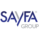 View all products for Sayfa