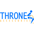 View all products for Throne Accessories
