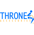 View all CAD files from Throne Accessories