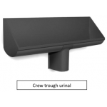 Download CAD files for Crew
