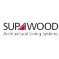 View all CAD files from Supawood