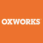 View all products for Oxworks