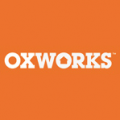 View all CAD files from Oxworks