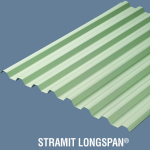 Download CAD files for Longspan®