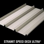 Download CAD files for Speed Deck Ultra®
