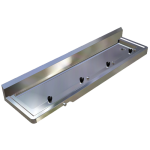 Download CAD files for Disabled Drinking Trough – TP6