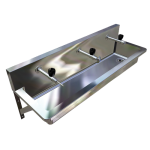 Download CAD files for Pre-Plumbed Drinking Trough – TPWDPD