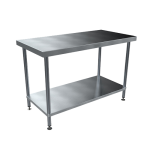 Download CAD files for BenchTech Flat Island Bench – FB