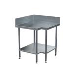 Download CAD files for BenchTech Work Bench – WB