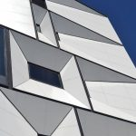 Download CAD files for Vitrapanel