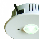 Download CAD files for Pierlite – LED Firefly