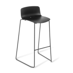 Download CAD files for Coco Bar Stool