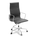 Download CAD files for Eames Replica