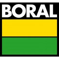Boral Bricks – NSW