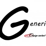 View all products for Generic
