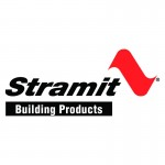 View all products for Stramit