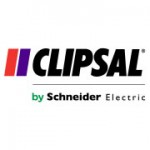 View all products for Clipsal