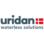 View all products for Uridan Waterless Solutions