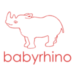 View all products for Baby Rhino