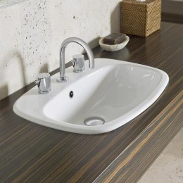 Basin-Drop In-Fowler Regent Vanity.jpg