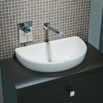 Download CAD files for Seido Inset Basin