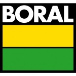 View all products for Boral Bricks – QLD