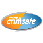 View all products for Crimsafe