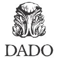 View all CAD files from Dado