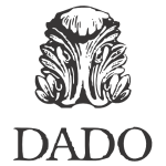 View all products for Dado