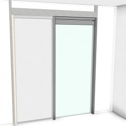 Door_Cavity_Slider_Criterion_Industries_Cascade_Glacier_Frameless.jpg
