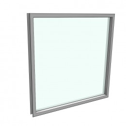 Door_Vision_Panel_Criterion_Industries_Aurora_Optilite.jpg
