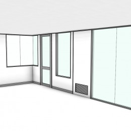 Doors_Windows_Wall_Partition_Criterion_Industries_Platinum_105.jpg